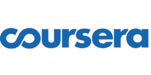 Coursera sites like udemy