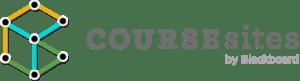 CourseSites Logo