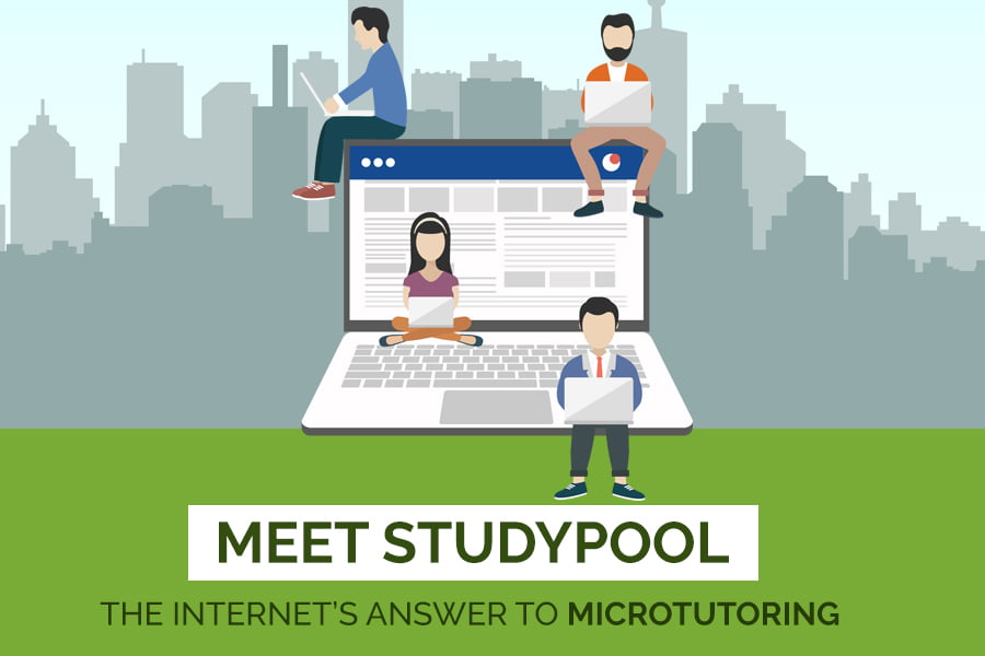 StudyPool