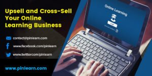 Sell Your Online Learning Business