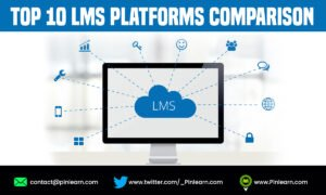 top 10 lms platforms