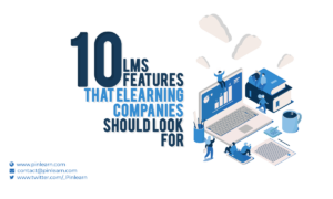 LMS Features that elearning companies should look for