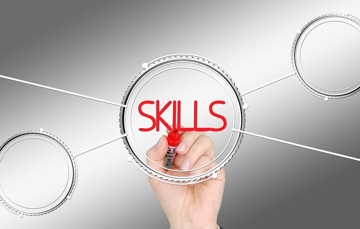 Skills to become a successful online tutor