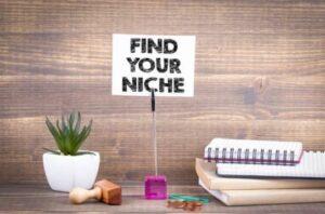 earn money by teaching online