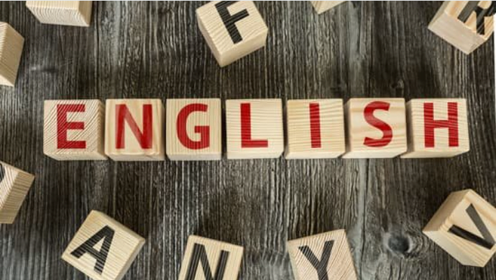 how to start an online english teaching business
